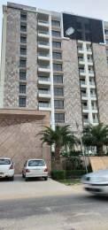 2720 sqft, 4 bhk Apartment in Builder Project Malviya Nagar, Jaipur at Rs. 1.9900 Cr