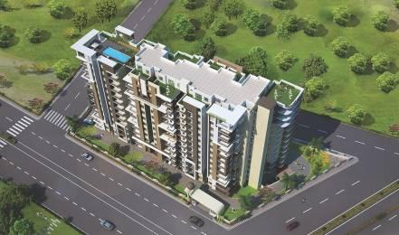 733 sqft, 1 bhk Apartment in Builder Project Malviya Nagar, Jaipur at Rs. 23.8200 Lacs