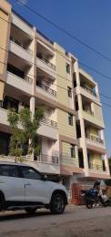 1100 sqft, 2 bhk BuilderFloor in Builder Project Malviya Nagar, Jaipur at Rs. 35.0000 Lacs