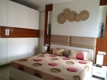 1378 sqft, 3 bhk Apartment in Builder Project Malviya Nagar, Jaipur at Rs. 44.0000 Lacs