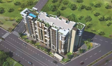 1124 sqft, 2 bhk Apartment in Builder Project Malviya Nagar, Jaipur at Rs. 35.9000 Lacs