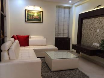 1522 sqft, 3 bhk Apartment in Builder Project Siddharth Nagar, Jaipur at Rs. 63.0000 Lacs