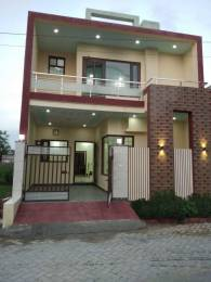 1800 sqft, 2 bhk Apartment in Builder Project Model town, Ludhiana at Rs. 18000
