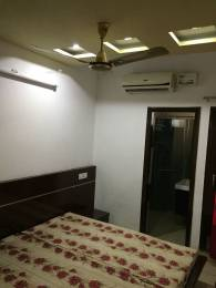 600 sqft, 1 bhk BuilderFloor in Builder Project Dugri ph1, Ludhiana at Rs. 9000