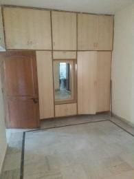 1600 sqft, 2 bhk Apartment in Builder Project Dugri, Ludhiana at Rs. 13000