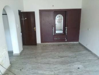 1800 sqft, 2 bhk Apartment in Builder Project Model town, Ludhiana at Rs. 22000