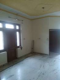 1800 sqft, 2 bhk Apartment in Builder Project Model town, Ludhiana at Rs. 16500