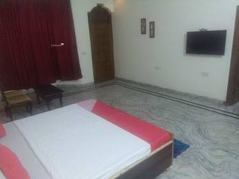 1200 sqft, 1 bhk Apartment in Builder Project Dugri, Ludhiana at Rs. 8500