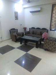 1200 sqft, 1 bhk BuilderFloor in Builder Project Dugri, Ludhiana at Rs. 12500