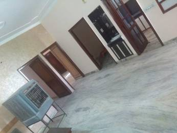 1200 sqft, 2 bhk Apartment in Builder Project Dugri, Ludhiana at Rs. 9500