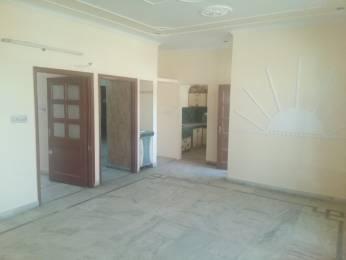 1400 sqft, 2 bhk BuilderFloor in Builder Project Dugri ph1, Ludhiana at Rs. 14500