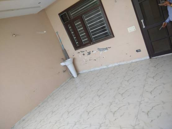 2000 sqft, 2 bhk Apartment in Builder Project Dugri, Ludhiana at Rs. 15000
