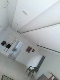 1800 sqft, 3 bhk BuilderFloor in Builder Project Dugri, Ludhiana at Rs. 20000