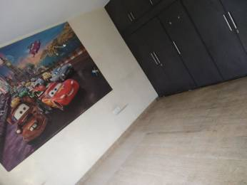 2700 sqft, 2 bhk Apartment in Builder Project Model town, Ludhiana at Rs. 30000