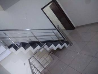 1200 sqft, 2 bhk Apartment in Builder Project Dugri ph1, Ludhiana at Rs. 11500
