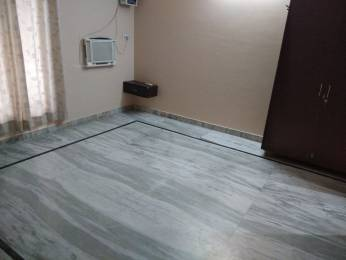 2700 sqft, 3 bhk Apartment in Builder Project Model town, Ludhiana at Rs. 23000