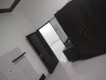1200 sqft, 2 bhk Apartment in Builder Project Dugri, Ludhiana at Rs. 13000