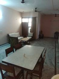 2700 sqft, 3 bhk Apartment in Builder Project Model house, Ludhiana at Rs. 34000