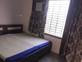 800 sqft, 1 bhk Apartment in Builder Project Ghumar Mandi, Ludhiana at Rs. 9500