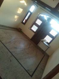 1800 sqft, 2 bhk Apartment in Builder Project Janta enclave, Ludhiana at Rs. 11000