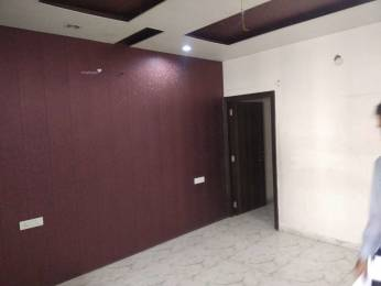1800 sqft, 2 bhk Apartment in Builder Project Dugri, Ludhiana at Rs. 13000
