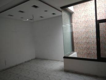 1800 sqft, 2 bhk Apartment in Builder Project New punjab mata nagar, Ludhiana at Rs. 15000