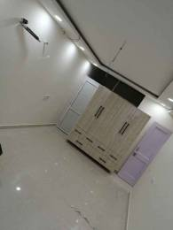 1500 sqft, 2 bhk Apartment in Builder Project Dugri, Ludhiana at Rs. 11500