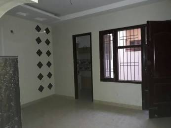 1200 sqft, 3 bhk IndependentHouse in Builder Project Dugri ph1, Ludhiana at Rs. 22000