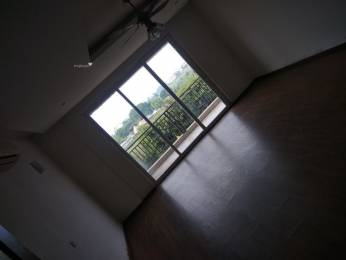 2200 sqft, 3 bhk Apartment in Omaxe Royal Residency Dad Village, Ludhiana at Rs. 96.0000 Lacs