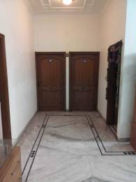 1800 sqft, 3 bhk IndependentHouse in Builder Project Sector 32a, Ludhiana at Rs. 23000
