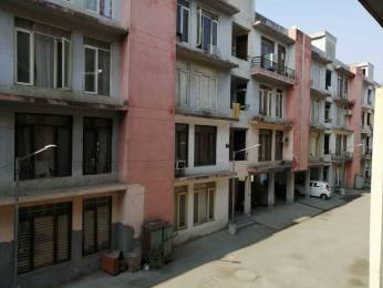 1100 sqft, 2 bhk BuilderFloor in Builder Project Dugri road, Ludhiana at Rs. 12500