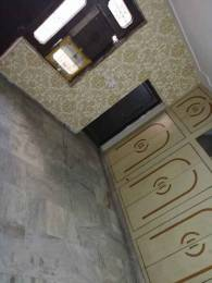 2700 sqft, 3 bhk Apartment in Builder Project Model town, Ludhiana at Rs. 28000