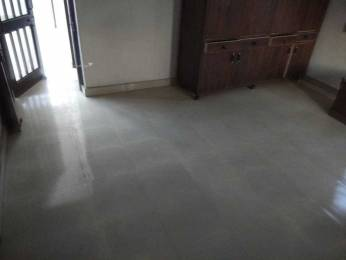 1100 sqft, 2 bhk Apartment in Builder Project Dugri ph1, Ludhiana at Rs. 8500