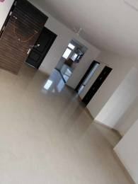 1800 sqft, 3 bhk Apartment in Omaxe Royal Residency Dad Village, Ludhiana at Rs. 22000