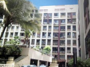 650 sqft, 1 bhk Apartment in Builder Project Malad East, Mumbai at Rs. 32000