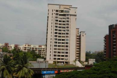 1620 sqft, 3 bhk Apartment in DB Shagun Towers Malad East, Mumbai at Rs. 75000