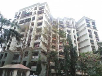 650 sqft, 1 bhk Apartment in Builder Valentine Complex Malad East, Mumbai at Rs. 30000