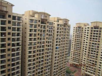 1100 sqft, 2 bhk Apartment in Raheja Heights Malad East, Mumbai at Rs. 50000