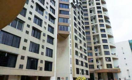 1600 sqft, 3 bhk Apartment in Builder Aster Tower Malad East, Mumbai at Rs. 70000