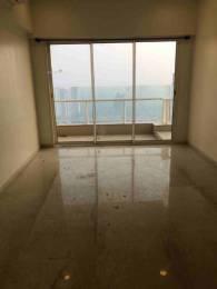 1700 sqft, 3 bhk Apartment in Builder omkar altamonte Malad East, Mumbai at Rs. 55000