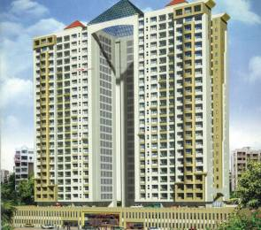 1100 sqft, 2 bhk Apartment in Goyal Lakshchandi Heights Goregaon East, Mumbai at Rs. 2.2000 Cr