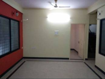 1200 sqft, 2 bhk Apartment in Builder Project Koramangala 4th Block, Bangalore at Rs. 26000