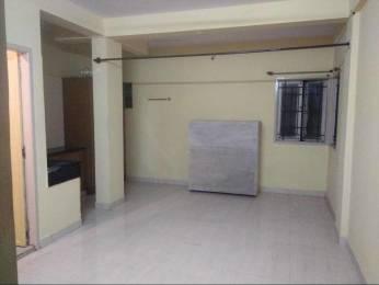 350 sqft, 1 bhk Apartment in Builder Project Ejipura Main Road, Bangalore at Rs. 8500