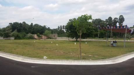 1453 sqft, Plot in Builder Sai dtcp lands Kelambakkam, Chennai at Rs. 32.6925 Lacs