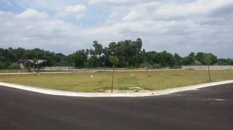 2012 sqft, Plot in Builder sai mangal avenue Sholinganallur, Chennai at Rs. 46.2760 Lacs