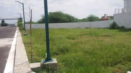 1812 sqft, Plot in Builder Project Navallur, Chennai at Rs. 38.0520 Lacs