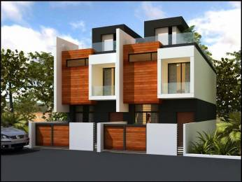 1500 sqft, 3 bhk IndependentHouse in Builder Project Nipania, Indore at Rs. 36.0000 Lacs