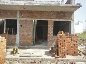 1600 sqft, 3 bhk IndependentHouse in Builder Project AB Bypass Road, Indore at Rs. 36.5000 Lacs