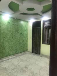 540 sqft, 2 bhk Apartment in Builder gambhir infrastructure 60 Uttam Nagar west, Delhi at Rs. 24.0000 Lacs