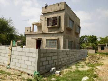 2160 sqft, 3 bhk Villa in Vriddhi Fresco Fountain City Joka, Kolkata at Rs. 21.1050 Lacs